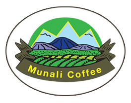 munali coffee products