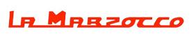 lamarzocco_logo1