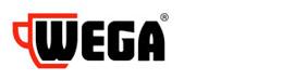wega_logo2